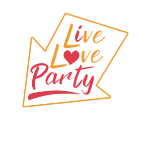 Live Love Party