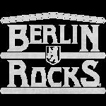 Berlin Rocks 1-1