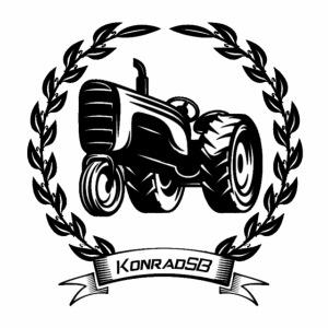KonradSB