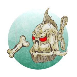 Monster Fish | Fisch