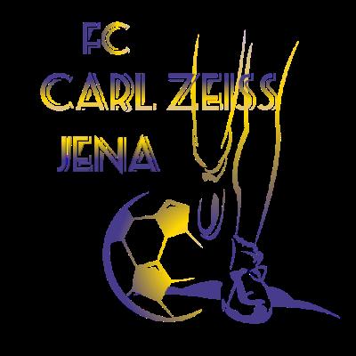 FC Carl Zeiss Jena - FC Carl Zeiss Jena - Fusball,FC,Jena,Teamwork,Club,Sport,teamplayer
