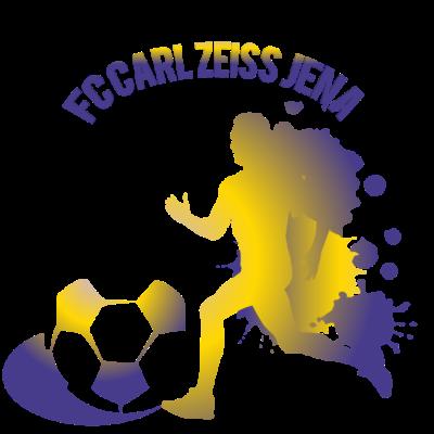 FC jena - FC jena - FC,Jena,fußball,Fusballverein,Sport,ball,soccer