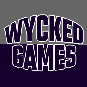 Wycked Games Logo