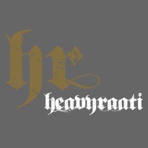 heavyraati 1