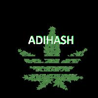 Adihash