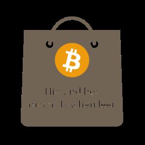 Crypto - Hin und her macht Taschen leer
