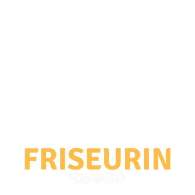 Designs Zum Thema Friseurstuhl Friseurstuhl T Shirts Und Hoodies