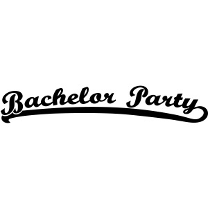 bachelorparty_retro