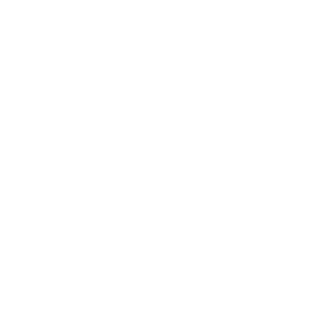 Schach, Hobby, Taktik, Geschenk, Pferd, Turm