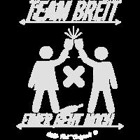 HOLD FAST ORIGINALS Team Breit part 1
