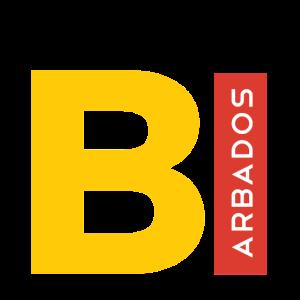 Barbados Karibik Barbados Carribean Sea Barba