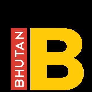 Bhutan Asien Himalaya Asiatisches Gebirge