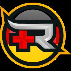 R+ Deutschland