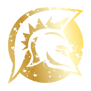 Spartan Helmet 6