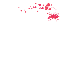 Geschenk Fahrrad Radsport Herz Fahrradtour Rad
