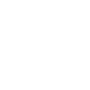 TRUST ME I'M A SCIENTIST ATOM