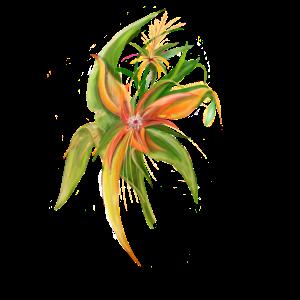 Flower Fantasie