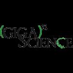 giga_logo