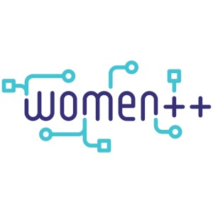 Women++ White