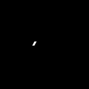 GAUZ-Logo