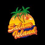 Salam Island