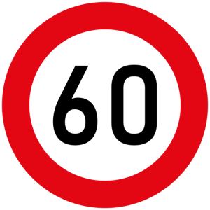 Tempo 60