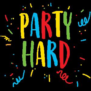Hart / Hart