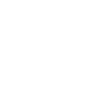 Circus No fun for Animals Tierschutz Zirkustiere