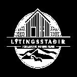 logo-hvitt-transp