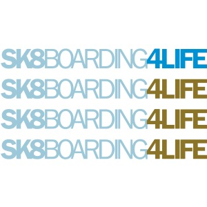sk8boarding_gray_4life_4xcolors