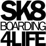sk8boarding4life_black