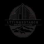 logo-svart-transp