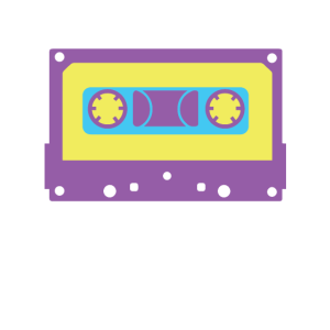 Mixtape - Musik Design