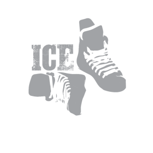 Icehockey- On Ice