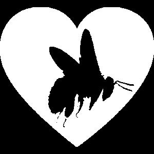Leidenschaft Bienen Imker