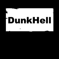 DunkHell