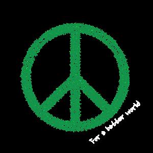 Peacehuana