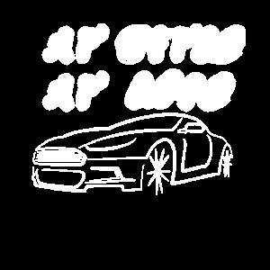 My Style - My Life - My Car