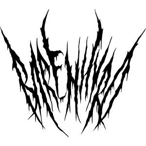 logo barenhvrd grind