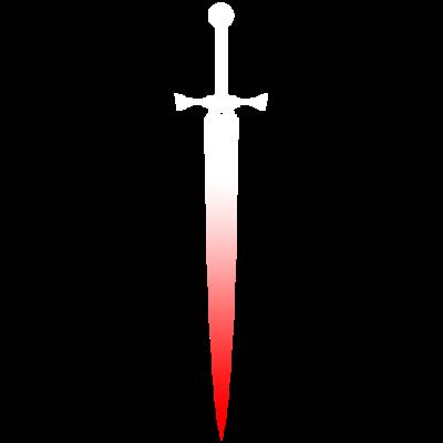 Schwert - Schwert - Schwert,Schwertkämpfer,Schwertkampf,Schwerter,Schwertadel