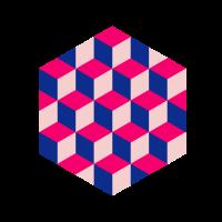 Escher's Cubes