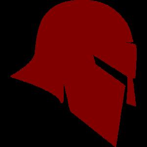 Spartan red side / Sparta
