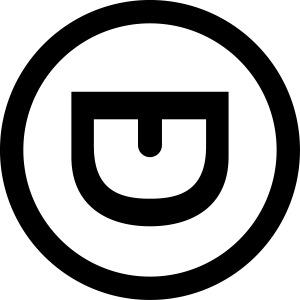 DURSTFIEBER Logo