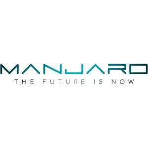 manjaro future