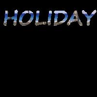 Holiday summerurlaub