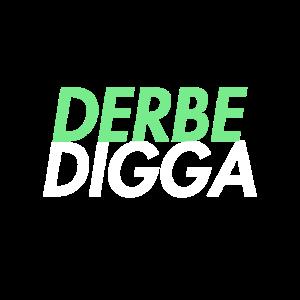 DERBEDIGGA2