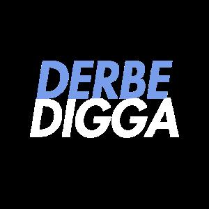 DERBEDIGGA3