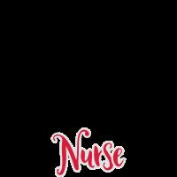 Notfallkrankenschwester Krankenschwester