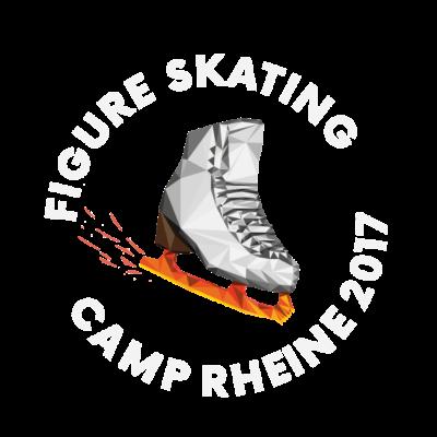1st International Figure Skating Camp in Rheine - 1st International Figure Skating Camp of our figure skating academy, wich took place in Rheine in April, 2017 - hobby,figure skating camp,happykids,fun,figure skating,sport,Eishalle Rheine,training,fitness
