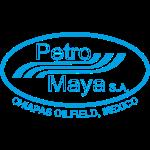 petro_maya